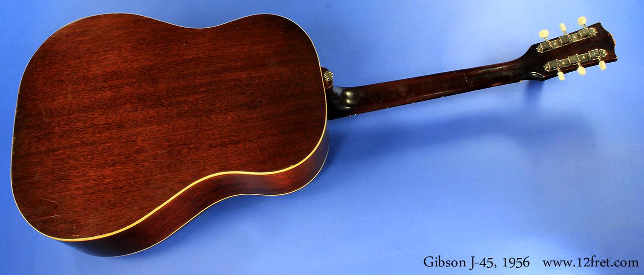 gibson-j-45-1956-cons-full-rear-1
