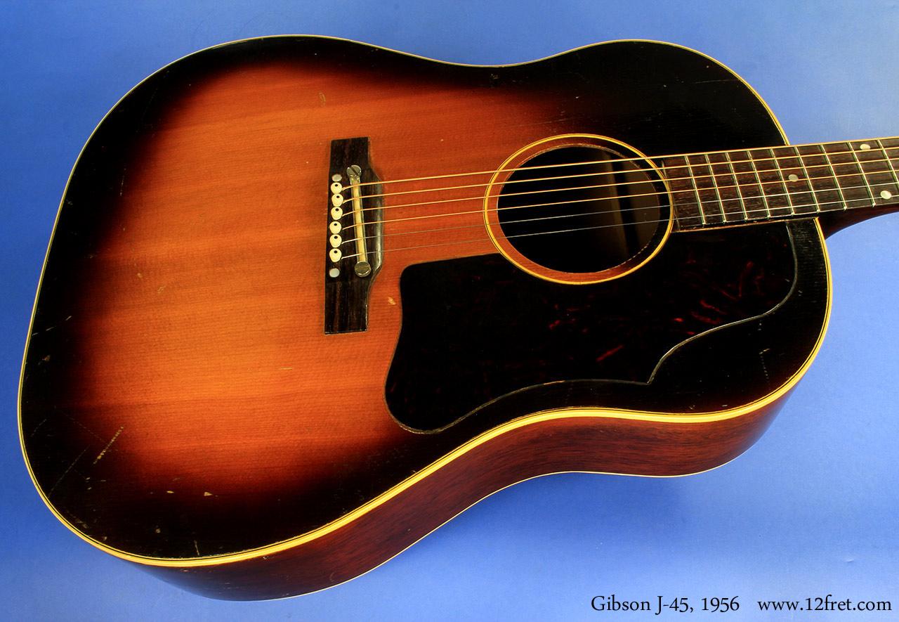 gibson-j-45-1956-cons-top-1
