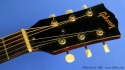 gibson-j-45-1956-cons-head-front-1