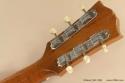 Gibson J-50 1953 top