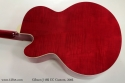 Gibson J-185 EC Custom 2005 back