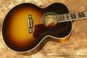 Gibson J-185 True Vintage 2007 top