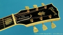 gibson-j200-m-natural-head-front-1
