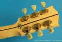 gibson-j200-m-natural-head-rear-1