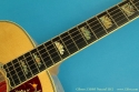 gibson-j200-m-natural-inlays-1