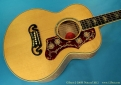 gibson-j200-m-natural-top-1
