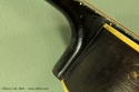 Gibson J-45, 1949 heel