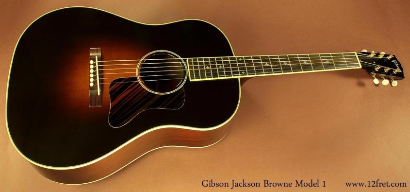gibson-jackson-browne-model-1-full-1