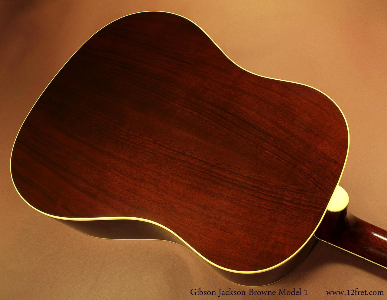 gibson-jackson-browne-model-1-back-1