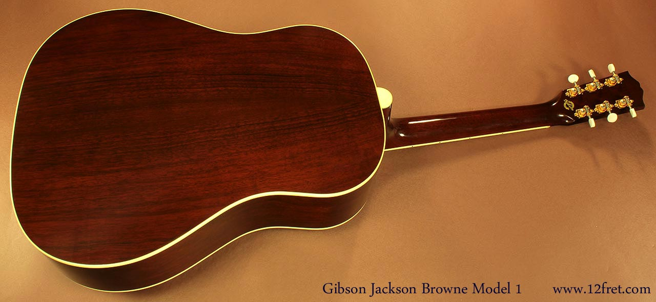 gibson-jackson-browne-model-1-full-rear-2