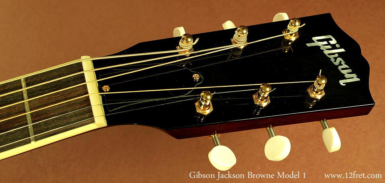 gibson-jackson-browne-model-1-head-front-2