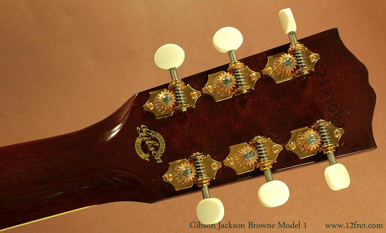 gibson-jackson-browne-model-1-head-rear-1