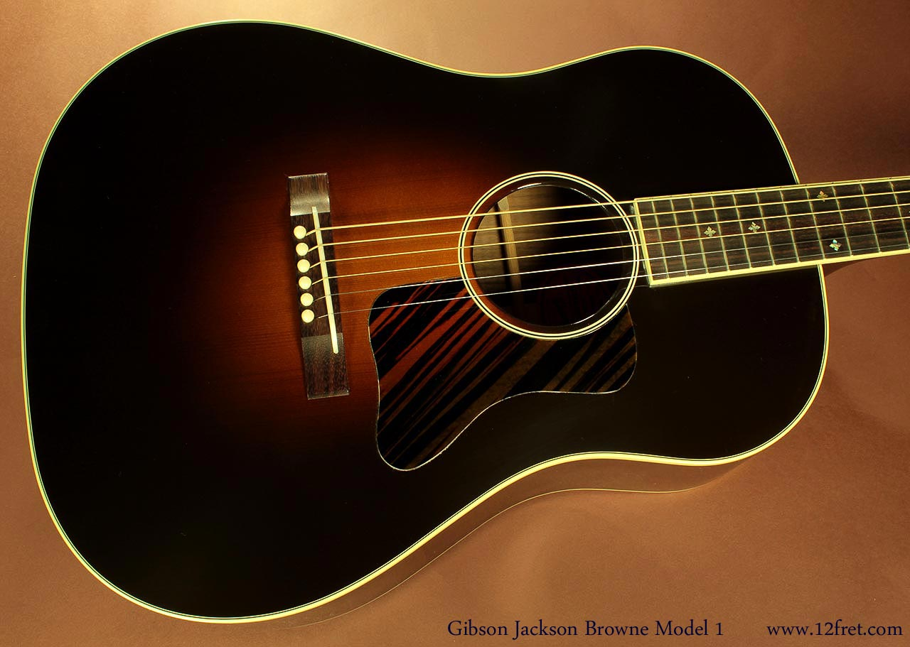 gibson-jackson-browne-model-1-top-1