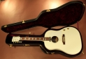 gibson-john-lennon-j160e-white-full-case-1