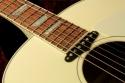 gibson-john-lennon-j160e-white-pickup-1