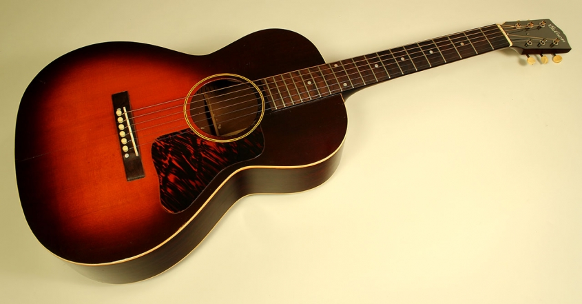 gibson-l-00-1940-cons-full-2