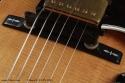 Gibson L5 CES 1983 bridge