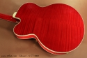 Gibson L-5 CT, 2002  back