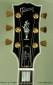 Gibson L-5 CT, 2002 head front