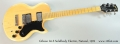 gibson-l6s-1976-cons-full-frontGibson L6-S Solidbody Electric, Natural, 1976 Full Front View
