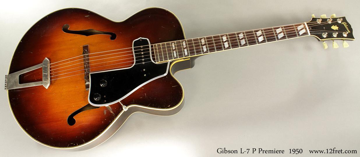 Dating gibson mandolins ebay 4