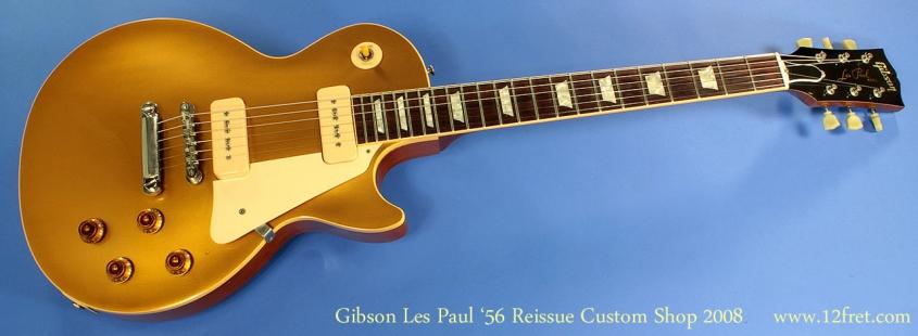 gibson-les-paul-56-cs-reissue-2008-cons-full-1
