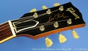 gibson-les-paul-56-cs-reissue-2008-cons-head-front-1