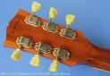 gibson-les-paul-56-cs-reissue-2008-cons-head-rear-1
