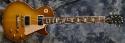 Gibson Les Paul Classic_2000(C)