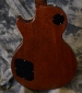 Gibson_Les Paul Classic_2000(C)_back detail