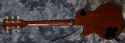 Gibson_Les Paul Classic_2000(C)_back