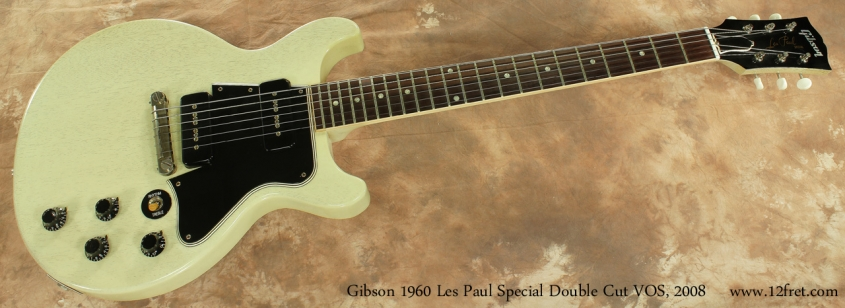 gibson-les-paul-special-dc-vos-2008-cons-full-front-1