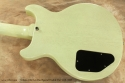 gibson-les-paul-special-dc-vos-2008-cons-back-1