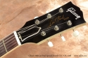 gibson-les-paul-special-dc-vos-2008-cons-head-front-1