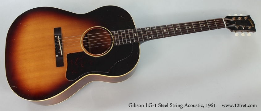 gibson-lg1-1961-cons-full-front