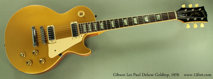 gibson-lp-deluxe-1976-goldtop-cons-full-1