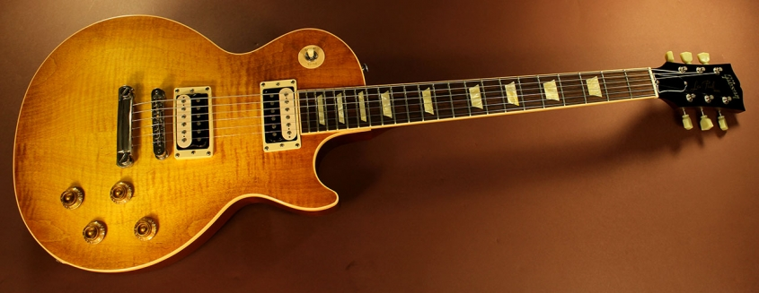 gibson-lp-faded-2005-cons-full-1
