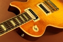 gibson-lp-faded-2005-cons-top-detail-1