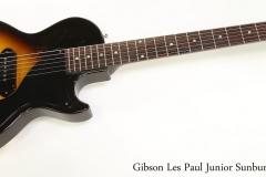 gibson-lp-jr-burst-1957-cons-full-front