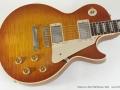Gibson Les Paul 1959 Reissue 2005 top