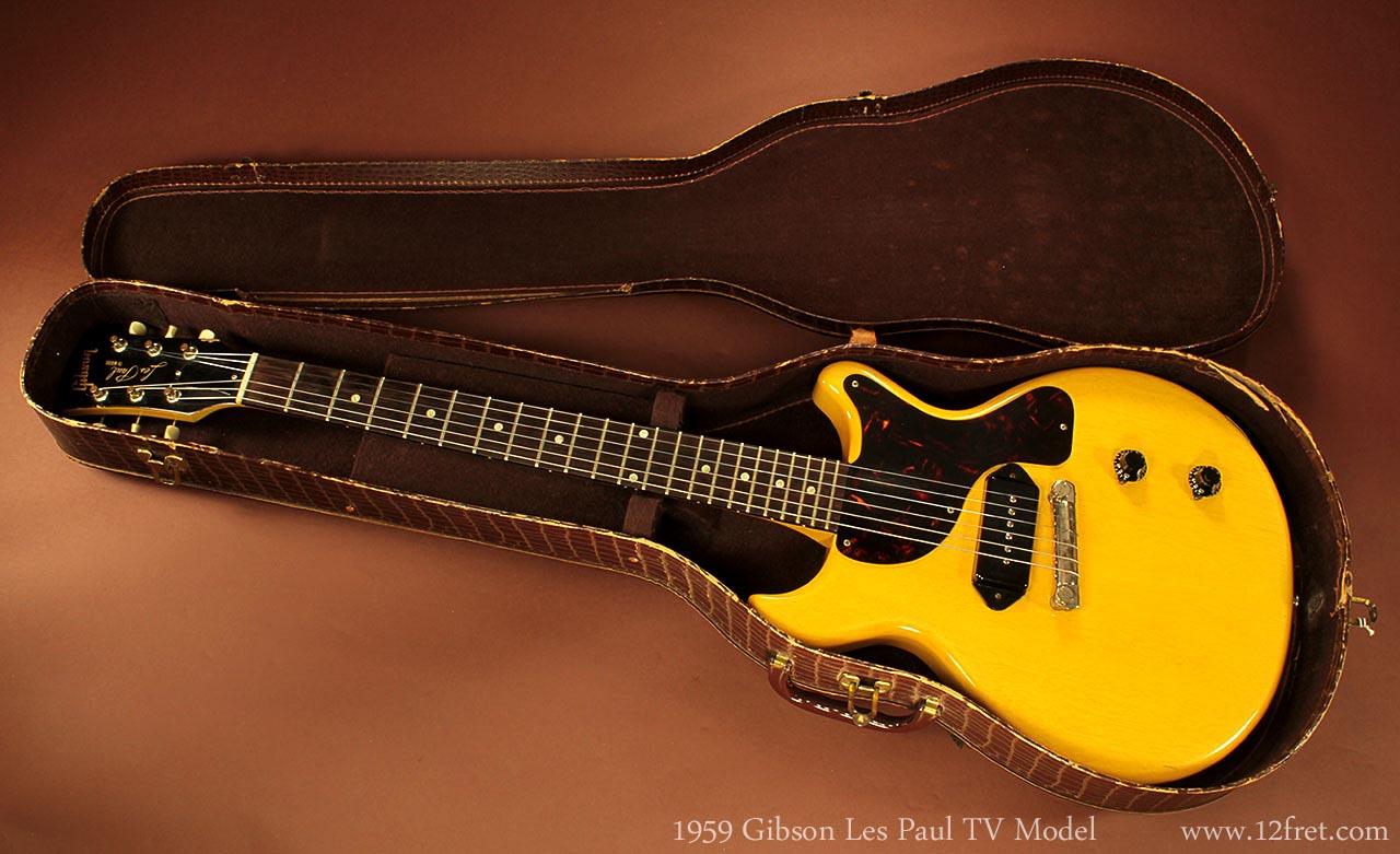 gibson-lp-jr-tv-1959-cons-full-case-1