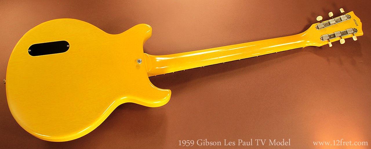 gibson-lp-tv-1959-cons-full-rear-1