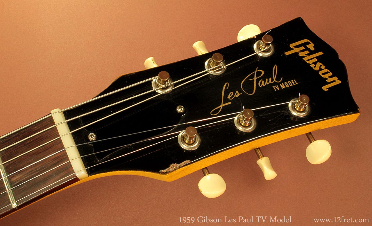 gibson-lp-tv-1959-cons-head-front-1
