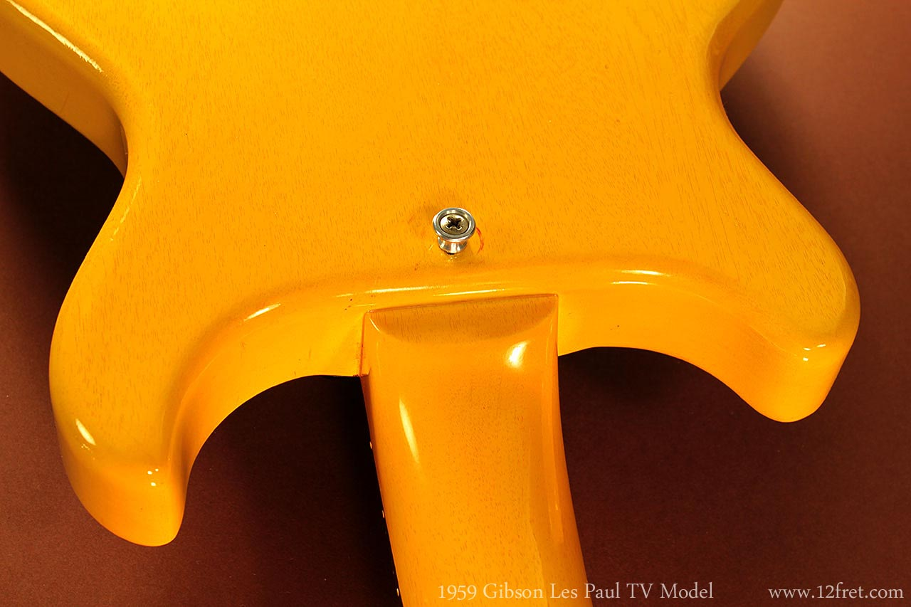 gibson-lp-tv-1959-cons-neck-joint-1