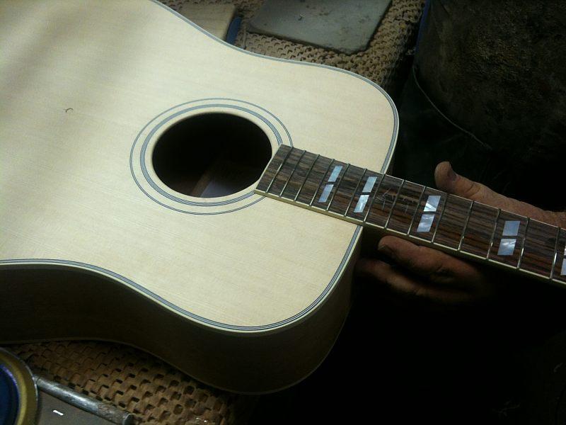 Gibson-Montana-Tour-2012-099