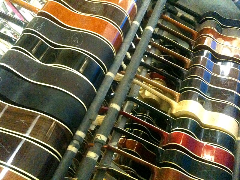 Gibson-Montana-Tour-2012-105