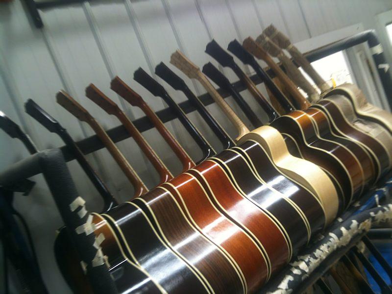 Gibson-Montana-Tour-2012-115