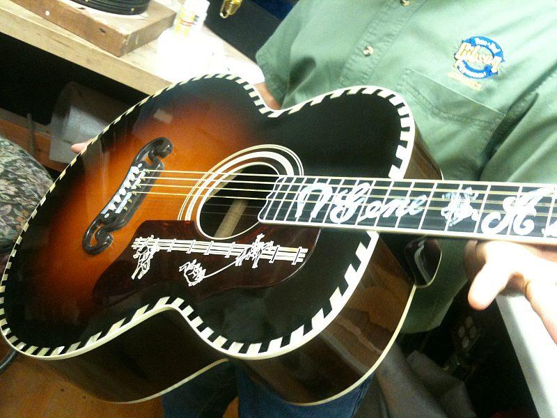 Gibson-Montana-Tour-2012-135