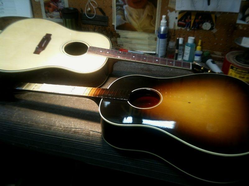 Gibson-Montana-Tour-2012-112
