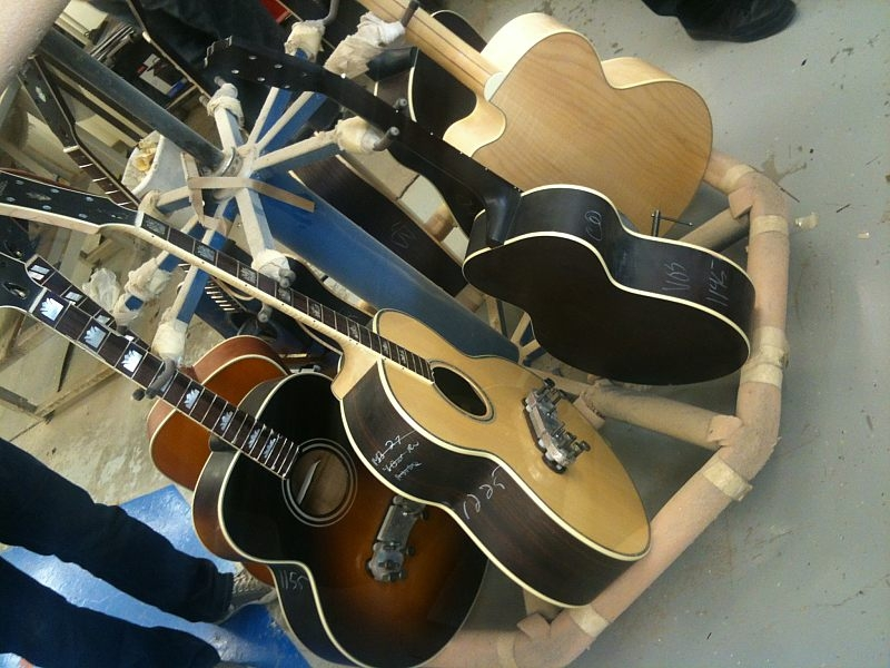 Gibson-Montana-Tour-2012-123